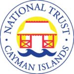 National Trust for Cayman Islands
